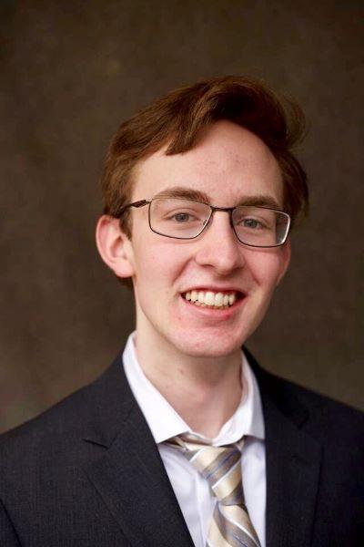 Ethan Fuller