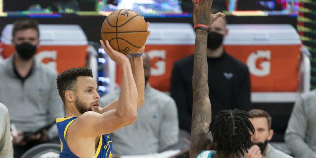 NBA announces All-Star Sunday Night participants