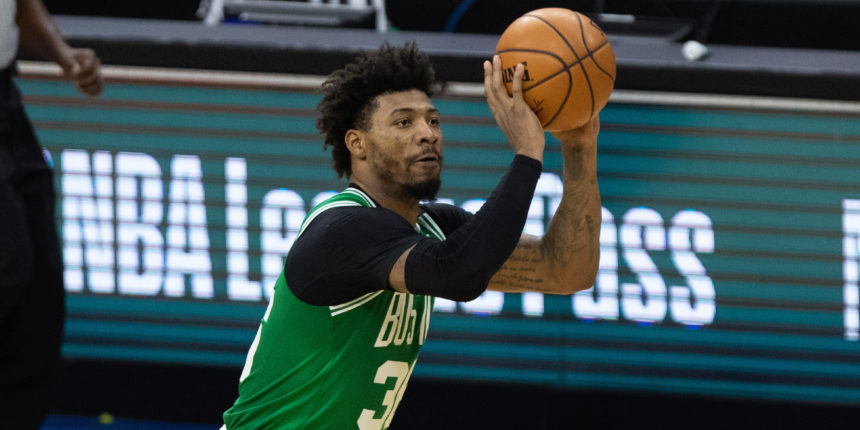 NBA trade deadline: 5 players who may get dealt before Thursday