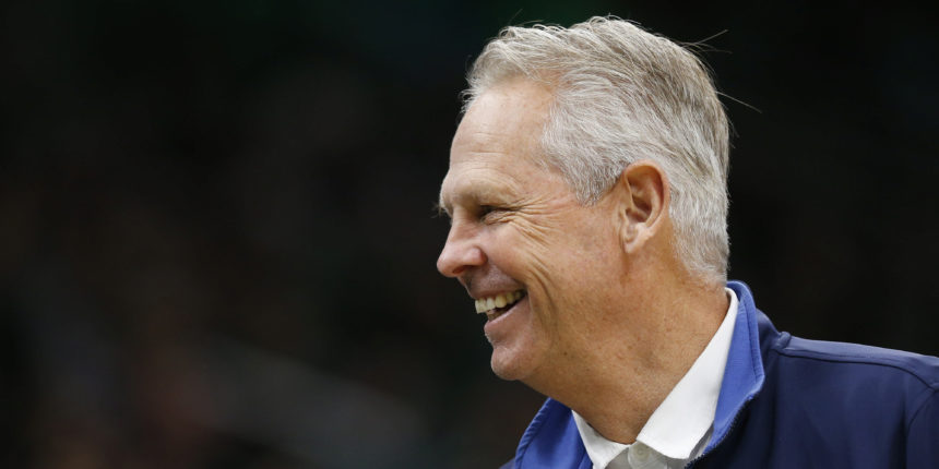 As trade deadline looms, rivals may be hesitant to trust Celtics