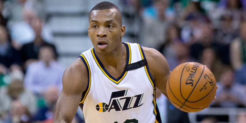 Elijah Millsap on Dennis Lindsey allegation: 'He wanted to put me back in my place'