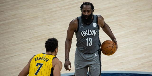 Grading each NBA team's second trimester