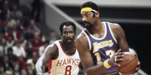 What are the most unbreakable individual records in NBA history?