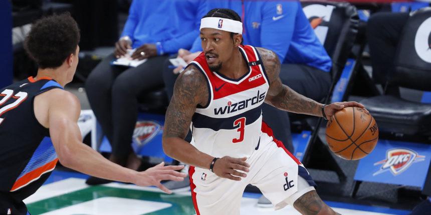 A deeper dive into the NBA's interesting statistics