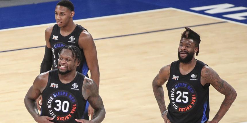 Revisiting NBA Preseason Over/Unders: How did teams fare?