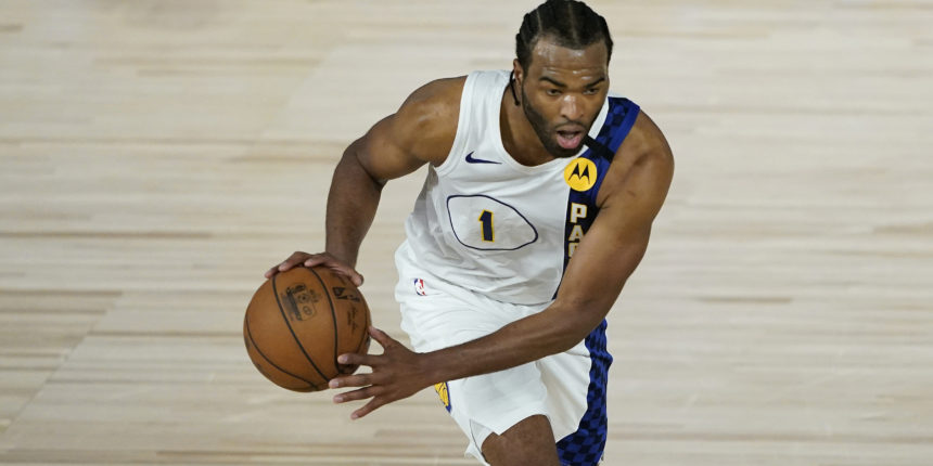 T.J. Warren pushes back on report of trade request due to Bjorkgren hire