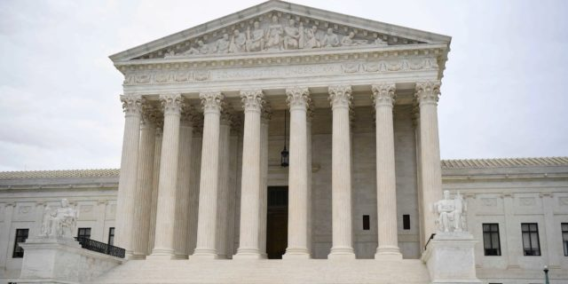 U.S. Supreme Court rules against NCAA in Alston case on athlete compensation