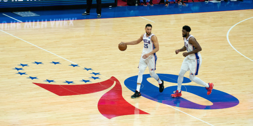After Game 7 exit, uncertainty surrounds Ben Simmons' future with Sixers