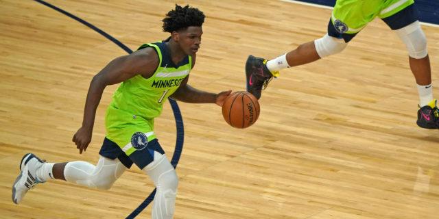 USA Basketball announces roster for USA Select Team