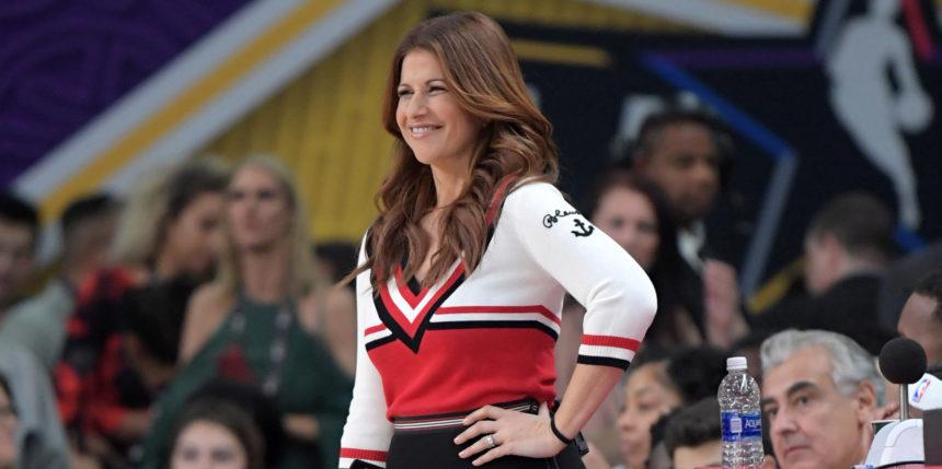 Rachel Nichols-Maria Taylor incident exposes ESPN's racism, sexism
