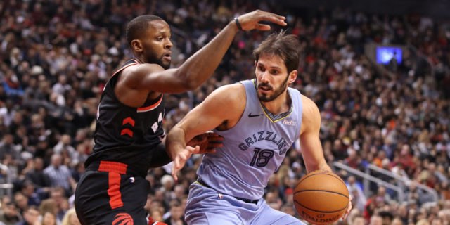 Omri Casspi to announce retirement from pro basketball