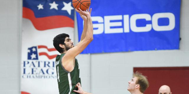 2021 NBA Draft: Grizzlies pick Santi Aldama No. 30 after trade with Jazz
