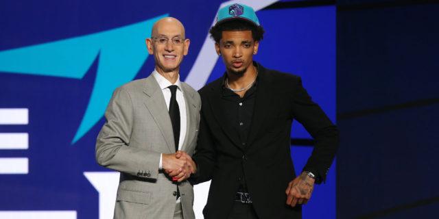 2021 NBA Draft Recap: Winners and losers, steals, biggest surprises