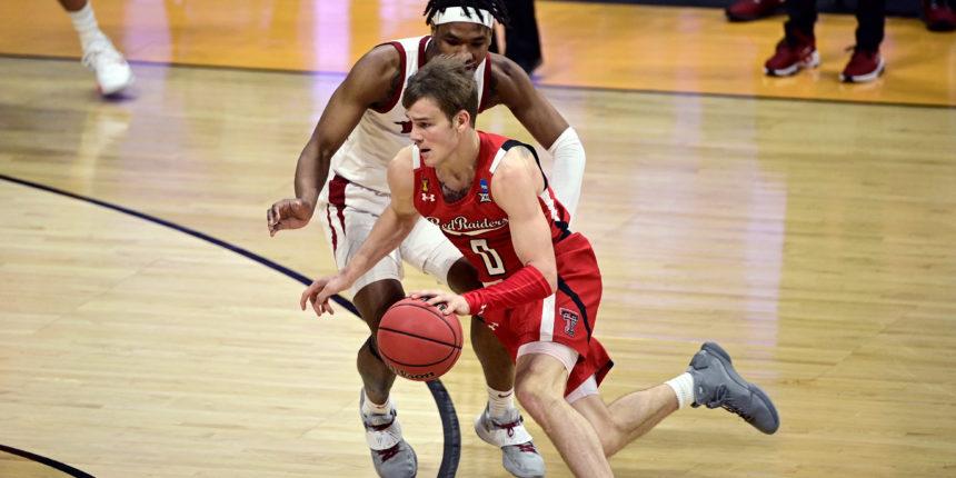 www.basketballnews.com