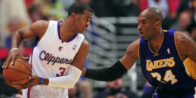 5 blockbuster trades that almost changed NBA history