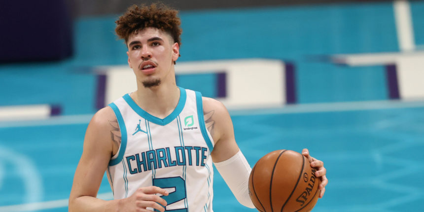 Hornets ready to fly up standings following strong offseason