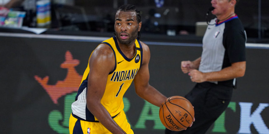 T.J. Warren could earn himself a lucrative payday in contract year