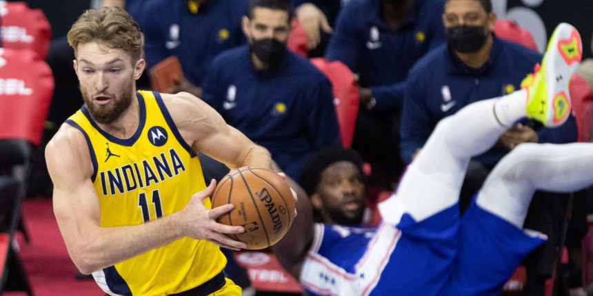 2021-22 win-total odds: 5 NBA teams you should hammer the under on