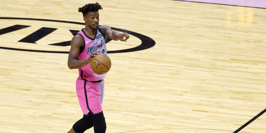 Heat poised to bounce back and contend again after strong offseason