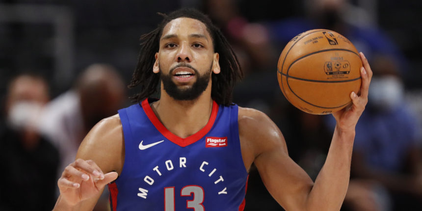 Jahlil Okafor signing non-guaranteed deal with Hawks