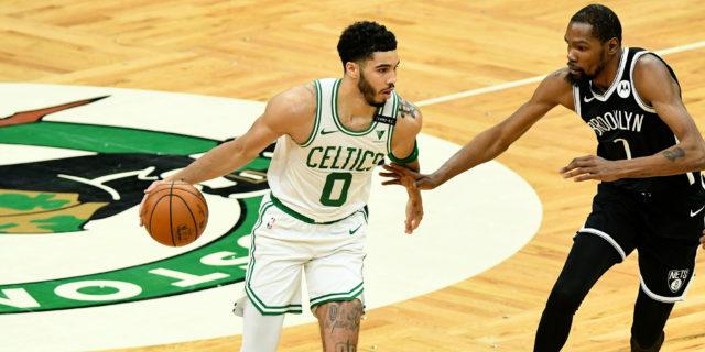 2021-22 NBA Season Preview: Atlantic Division