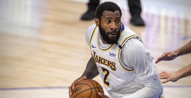Examining minimum-contract bargains from 2021 NBA offseason
