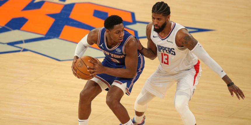 3 contending teams that will regress in the 2021-22 NBA season