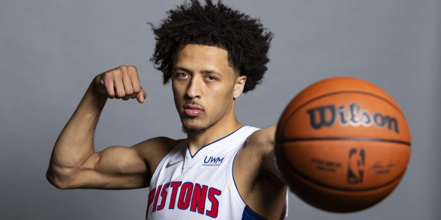 Stats Notebook: Predicting the NBA All-Rookie teams from past trends