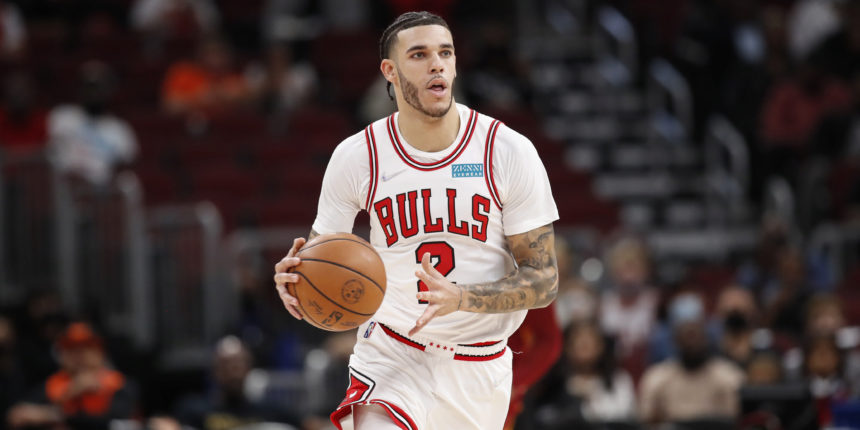 NBA Preseason: Strong debuts for new backcourts in New York & Chicago