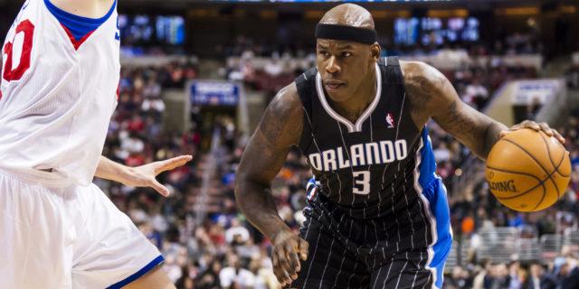 Al Harrington: 85% of NBA players smoke weed, stars to speak out soon