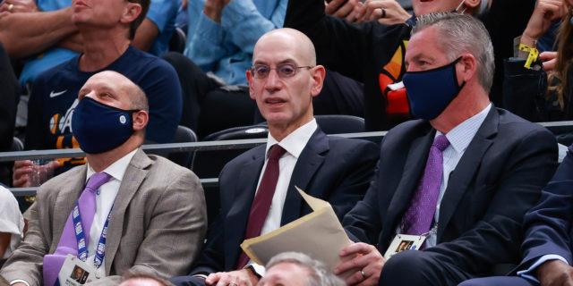NBA extends HBCU support, announces HBCU Classic game in February