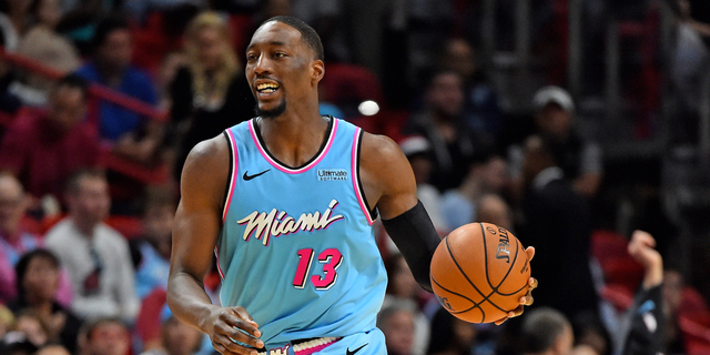 Major offensive trends to watch for this NBA season