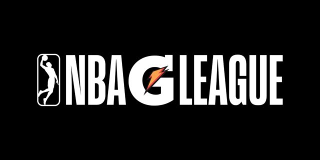 Everything you need to know about the 2021 NBA G League season
