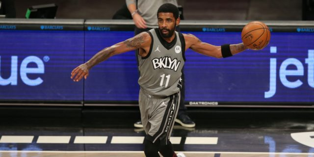 Recapping the start of a strange 2020-21 NBA season