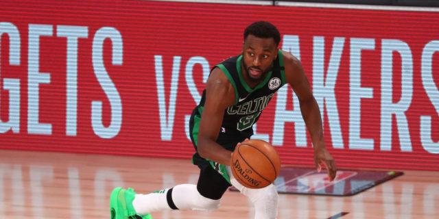 Kemba Walker available to make season debut vs. Knicks