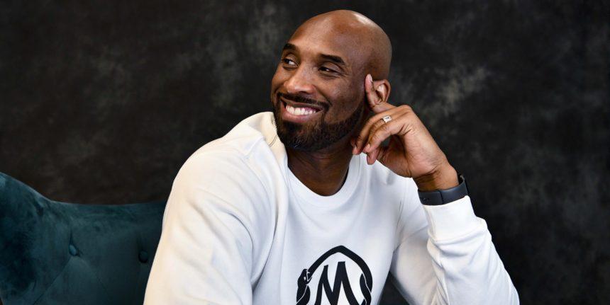 NBA players share their favorite Kobe Bryant stories