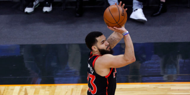 NBA Tweets of the Day: February 3, 2021