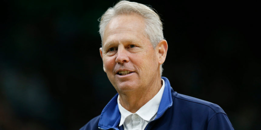 Celtics looking to add 'shooting with size' using trade exception