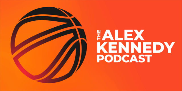 The Alex Kennedy Podcast: Mo Dakhil on life as an NBA video coordinator, legit contenders