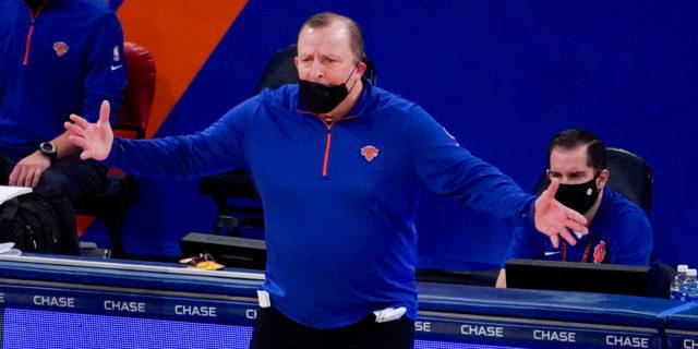 Knicks targeting Victor Oladipo, Bradley Beal in trade?