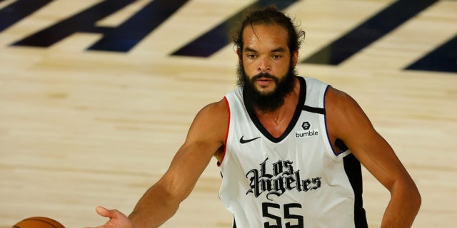 Joakim Noah retiring from basketball, plans to end career with Bulls