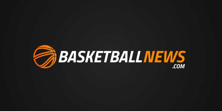BasketballNews.com adds Matt Babcock to oversee NBA Draft coverage