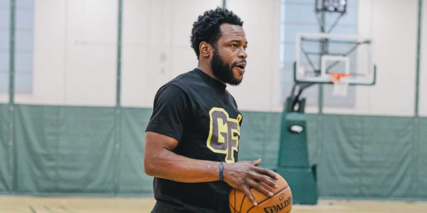 Will Bynum carving out role as impactful NBA skills trainer