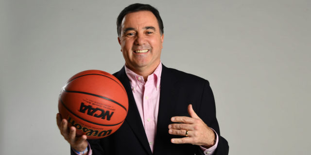 Fran Fraschilla Q&A: 'If someone wants to take a chance on me, I'd consider coaching again'