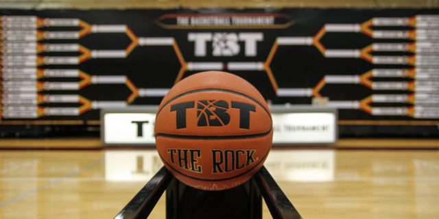 The Basketball Tournament announces format, locations for 2021