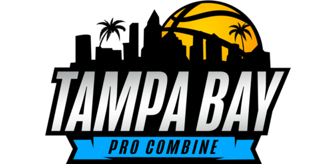 Introducing a new NBA pre-draft event: The Tampa Bay Pro Combine