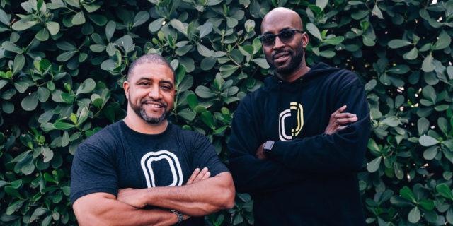 Former NBA execs, Overtime Elite seek to revolutionize amateur-to-pro preparation