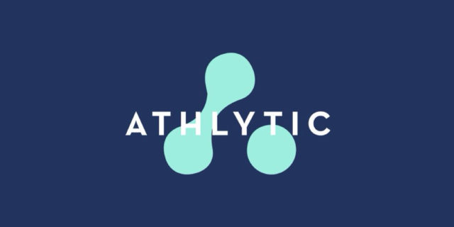 Athlytic: Entrepreneurs create platform to connect brands, student-athletes