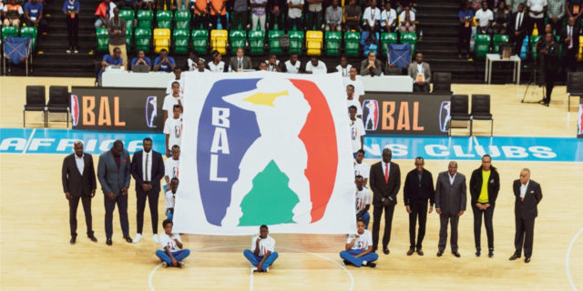 Basketball Africa League reveals rosters featuring Ben Uzoh, 9 former G-Leaguers