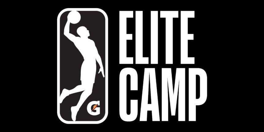 2021 NBA G League Elite Camp announces field of 40 prospects